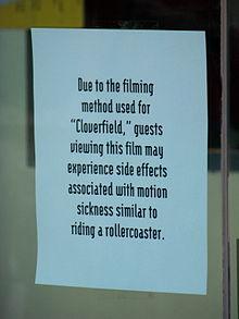 220px-cloverfieldwarning