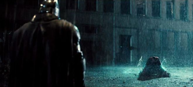 are-robin-and-zod-hinted-at-in-the-batman-v-superman-trailer-batman-and-superman-face-of-368824