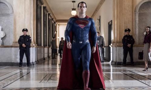 batman-v-superman-dawn-of-justice-henry-cavill-e1457225516464