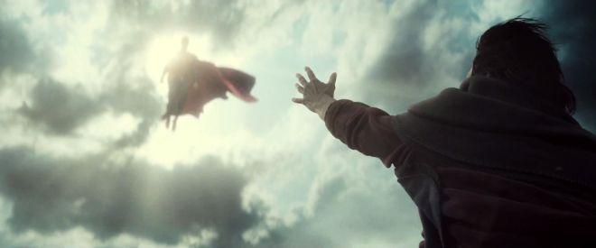 batman-v-superman-dawn-of-justice-teaser-trailer-review-analysis-364025