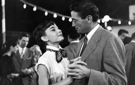 roman-holiday-bfi-00m-ewb