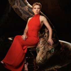 the-jungle-book-special-shoot_kaa