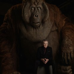 the-jungle-book-special-shoot_king-louie