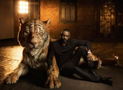 the-jungle-book-special-shoot_shere-khan