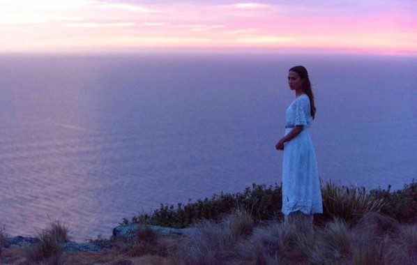 light between oceans1