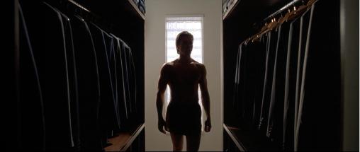 american-psycho-cinematography