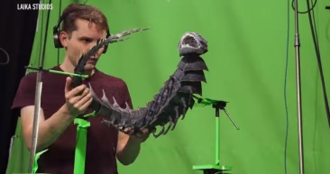 kubo-and-the-money-two-strings-final-monster-behind-the-scenes