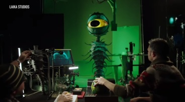 kubo-and-the-money-two-strings-green-eyed-monster-behind-the-scenes