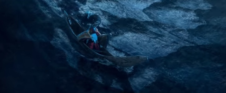 kubo-and-the-money-two-strings-water