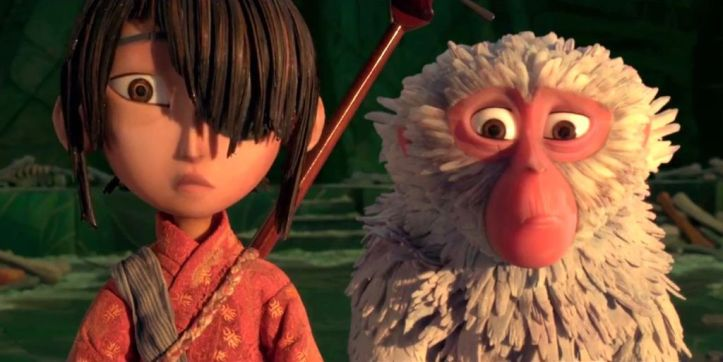 kubo-and-the-money-two-strings