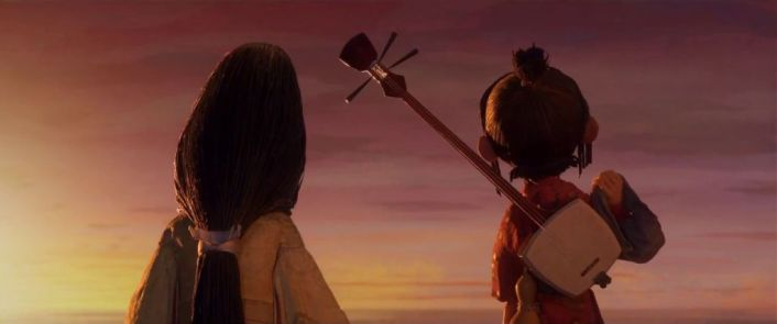 kubo-and-the-two-strings-cinematography-image