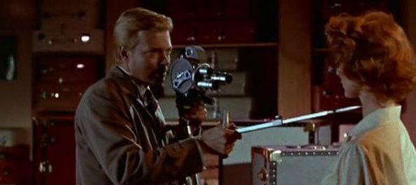 peeping-tom-movie-cinematography