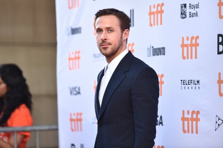 'La La Land' Is Gearing Up To Be One Of The Best Movies Of ...