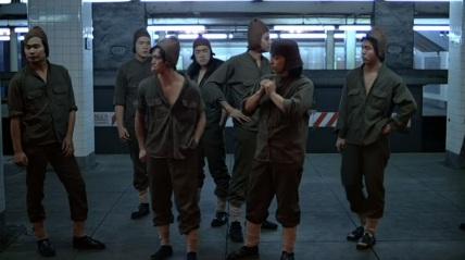 the-warriors-asian-gang