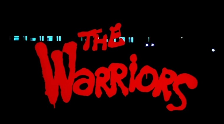 the-warriors-opening-title-card
