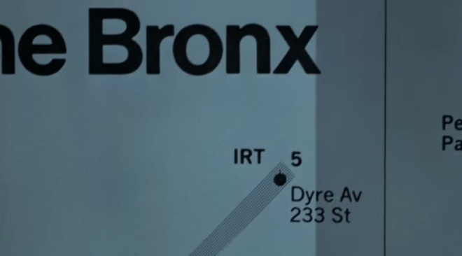 the-warriors-the-bronx-subway-map