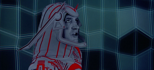 tron-cinematography