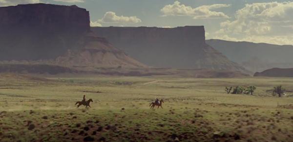westworld-cinematography-hbo