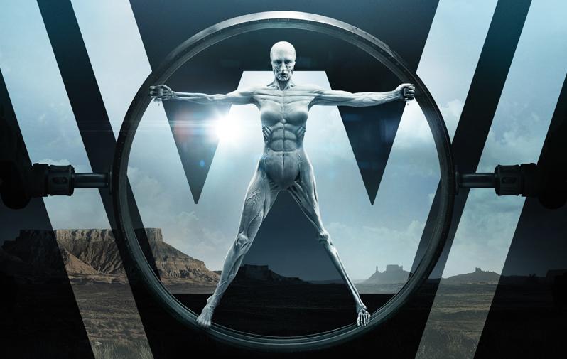 The First Reviews of HBO's 'Westworld' Are In And They Are Looking Pretty Good!