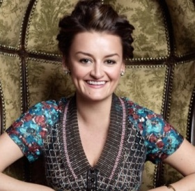 alison-wright-twitter-pic