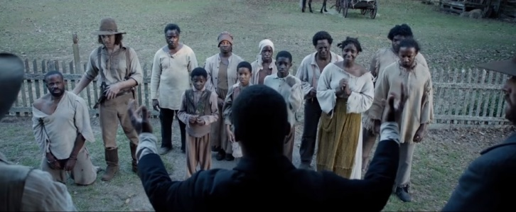 birth-of-a-nation-nate-parker-preaching