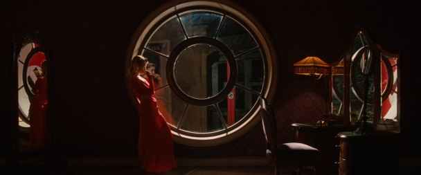 inglourious-basterds-cinematography