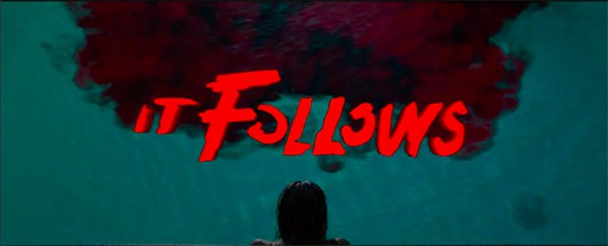 it-follows-80s-poster