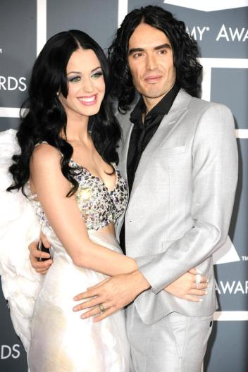 katy-perry-russell-brand-grammys