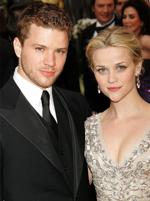 reese-witherspoon ryan phillippe.jpg