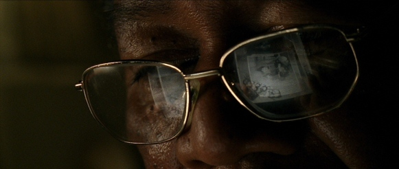 se7en cinematography morgan freeman.jpg