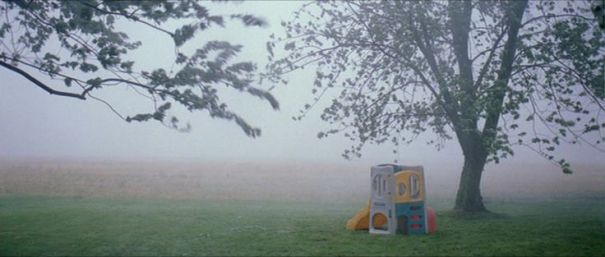 take shelter cinematography.jpg