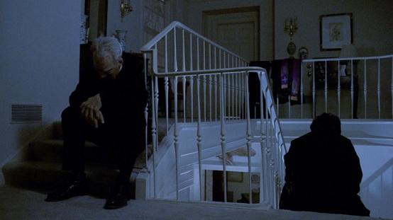 the-exorcist-cinematography