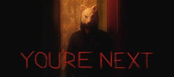 you're next poster.jpg