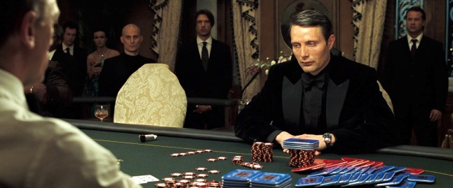casino-royale-cinematography-poker