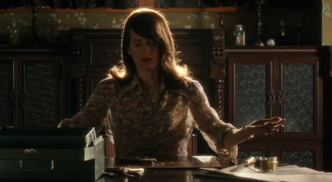 elizabeth reaser ouija origin of evil.jpg