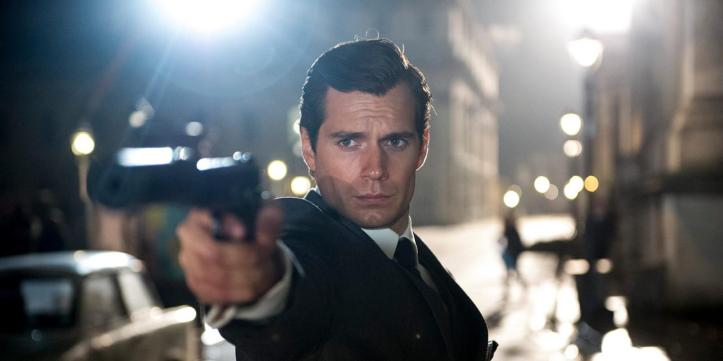 henry-cavill-man-from-uncle-bond