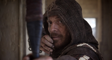 'Assassin's Creed' | 20th Century Fox