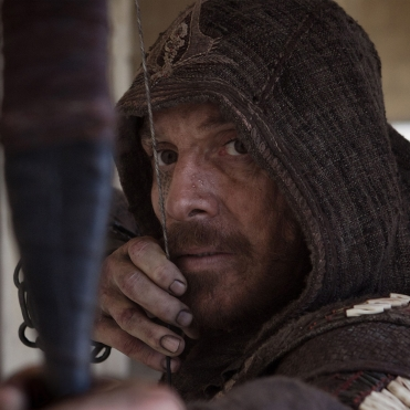 'Assassin's Creed' | 20th Century Fox