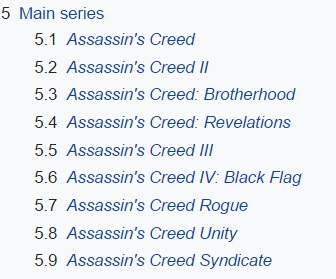 assassins-creed-games