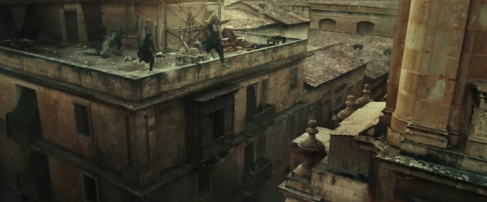 assassins-creed-movie-scene