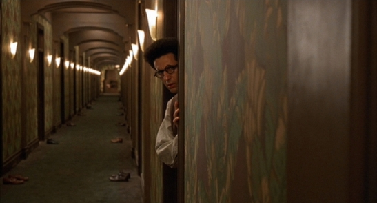 barton-fink-cinematography