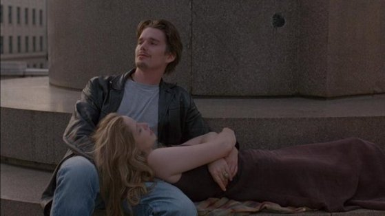 before-sunrise-cinematography