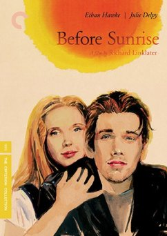 before-trilogy-sunrise-criterion-cover