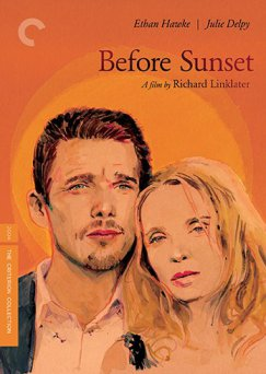 before-trilogy-sunset-criterion-cover