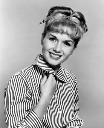 debbie-reynolds-young