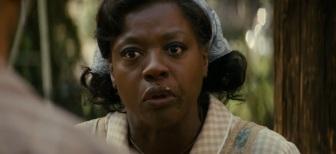 Davis in 'Fences' | Paramount Pictures