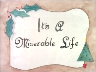 its_a_miserable_life-bwavis-and-butthead-title-card