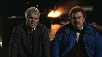 planes-trains-and-automobiles-cinematography