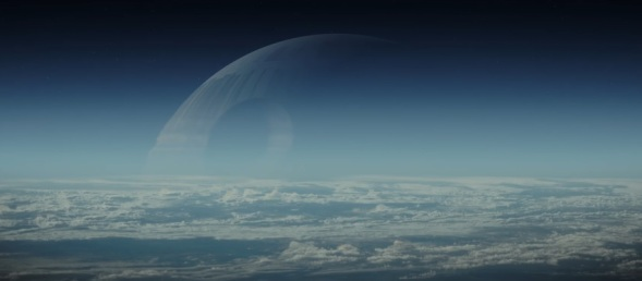rogue-one-hd-death-star