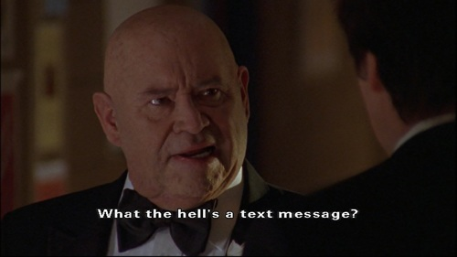text-message-barry-corbin-one-tree-hill